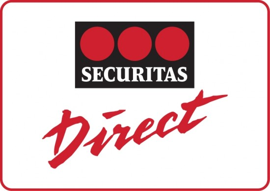 Opiniones de Securitas Direct